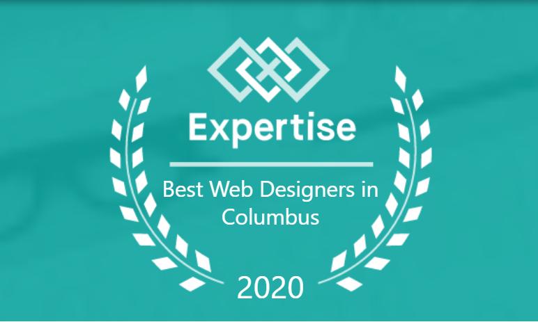 2020 Best Columbus Georgia Web Designer